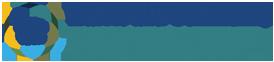 logo barrie family health team