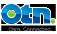 otn-logo-whitestroke2